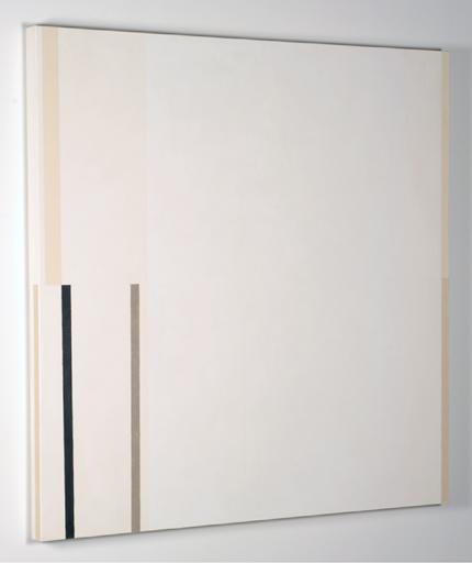 Paternosto, Gran Pausa Blanca, 2005